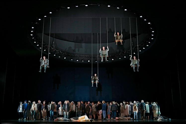opera-australias-melbourne-ring-cycle-2016-photo-jeff-busby_2414
