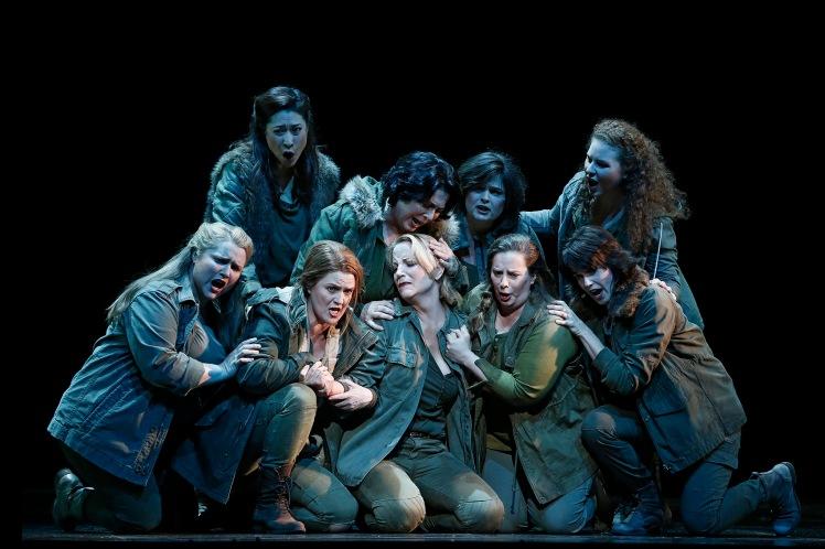 opera-australias-melbourne-ring-cycle-2016-photo-jeff-busby_2642