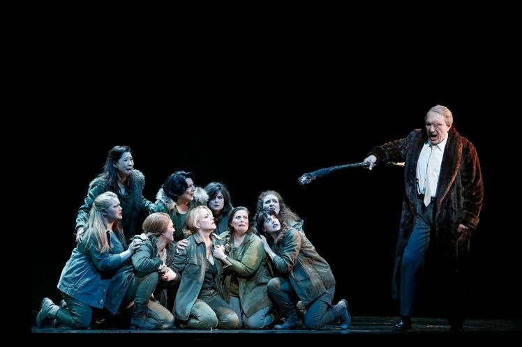 opera-australias-melbourne-ring-cycle-2016-photo-jeff-busby_2672